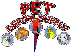 Pet Depot Supply